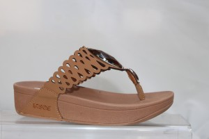 FitFlop Irsoe