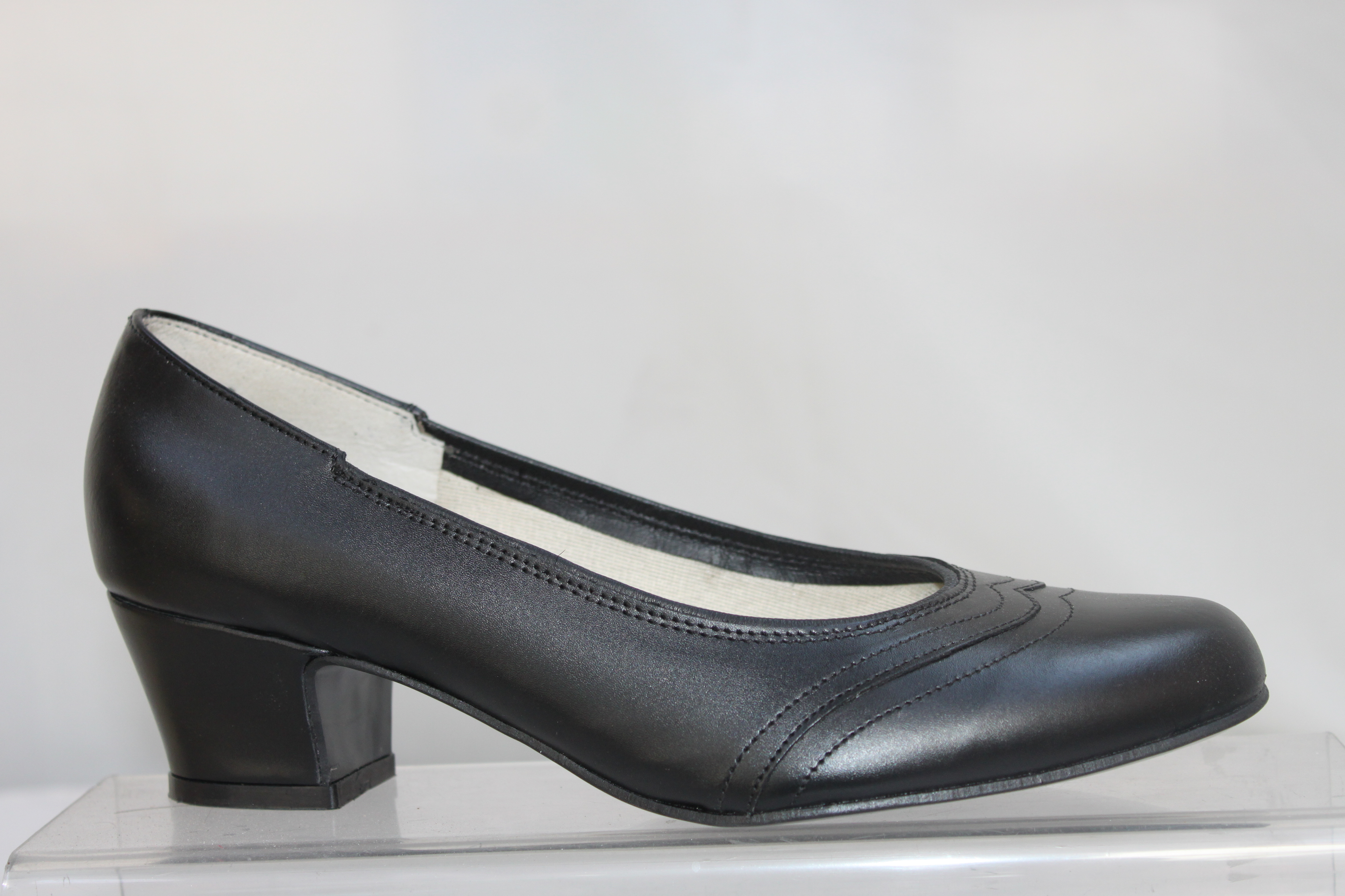 Specialist Ladies Shoes