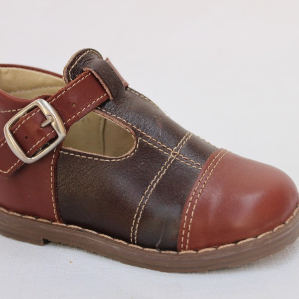 Cobblers Baby Shoes