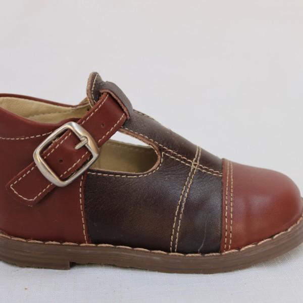 Elefante first steps - Shoetique